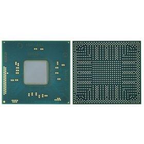 Процессор Intel Mobile Celeron N3060 (SR2KN)