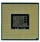 Процессор Intel Pentium B980 (SR0J1)