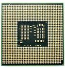 Процессор Intel Core i3-350M (SLBU5)