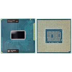 Процессор Intel Core i3-3110M (SR0N1)
