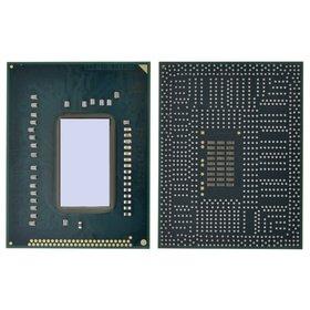 Процессор Core i5-3210M (SR0N0)
