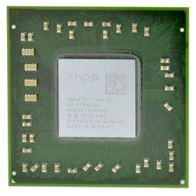 Процессор AMD AM6410ITJ44JB
