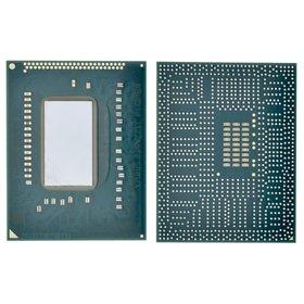 Процессор Core i5-3230M (SR0WX)