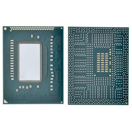 Процессор Intel Core i5-3230M (SR0WX)