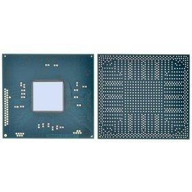 Процессор Intel Mobile Pentium N3700 (SR29E)