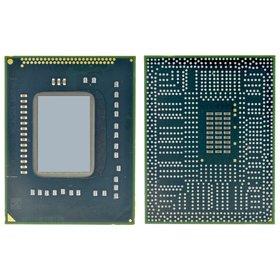 Процессор Intel Celeron 847 (SR08N)
