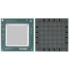 Процессор Intel Atom Z3735F (SR1UB)