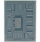Процессор Intel Core i3-3110M (SR0N2)