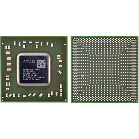 Процессор AMD A6-Series A6-5200 (AM5200IAJ44HM)