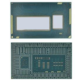 Процессор Intel Core i3-4010U (SR16Q)