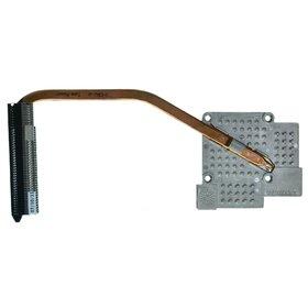 Радиатор для Acer Aspire 5520 (ICW50) / AT000000EV0