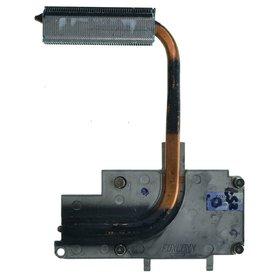 Радиатор для eMachines D620 / 60.4BC09.001