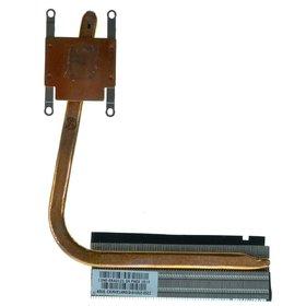 Радиатор для Asus K40 / 13N0-ERA0101