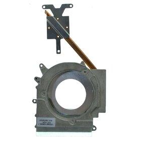 Радиатор для Asus F3 / 13GNI41AM031-1