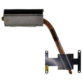 Радиатор для Asus F3Tc / 13GNL41AM030-01