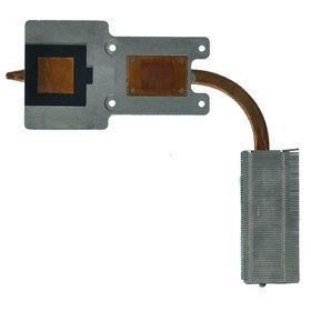 Термотрубка для ноутбука Asus X84