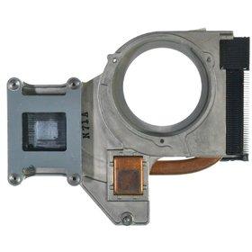 Радиатор для HP Pavilion dv2000 / 60.4F623.002