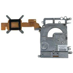 Радиатор для HP Pavilion dv9000 / 438606-001