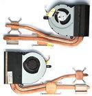 Радиатор для Asus K53 / 13GN7R1AM010