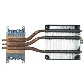 Радиатор для Asus A4000 / 13-N9X1AM034