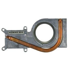 Радиатор для Acer Aspire 5920G / ATCL561B010