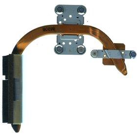 Радиатор для Samsung R60 / BA31-00051A