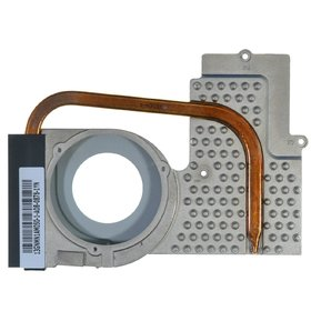 Радиатор для Packard Bell EasyNote MT85 / 13GNMN1AM050