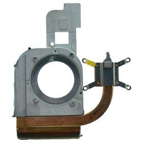 Радиатор для Asus A8 / 13GNNW1AM011-1