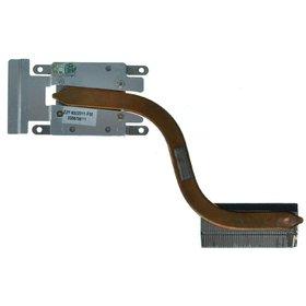 Радиатор для MSI M677 ms-16331 / E2Y-6322311-F05