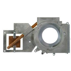 Радиатор для Asus Z53 / 13GNI11AM021-3