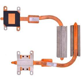 Радиатор для Acer Aspire 5100 / ATZHO000200