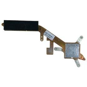 Радиатор для Acer Aspire 5510 (ZL7) / 36ZL7TMTN00