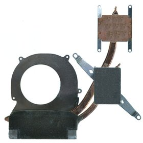 Радиатор для HP Pavilion g6-2000 / AY1010203E0