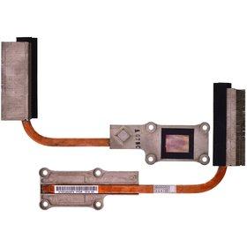 Радиатор для Asus A53U / AT0J00020A0