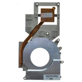 Радиатор для Asus F3 / 13N0-4QA0101