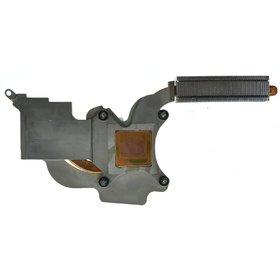 Радиатор для Dell Inspiron 1501 (PP23LA) / CN-0UW523-73305