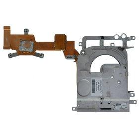 Радиатор для HP Pavilion dv9000 / 434678-001