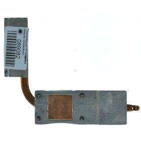 Радиатор для HP Compaq 620 / 6043B0080401