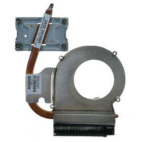 Радиатор для HP Compaq Presario CQ43-101AU / 646183-001