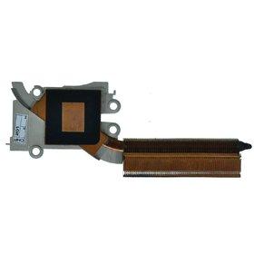 Радиатор для HP Compaq Presario R3000 (AMD) / 360684-001