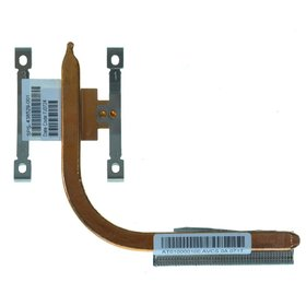 Радиатор для HP 500 / AT010000100