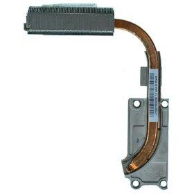 Радиатор для Lenovo G555 / AT0BT0020R0