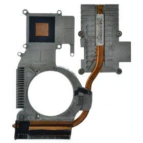 Радиатор для Acer Aspire 5920 (ZD1) / ART3LZD1TATN200