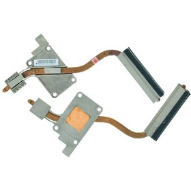 Радиатор для Acer Aspire 5332 / AT06R0070V0