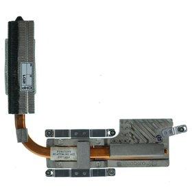Радиатор для Acer Extensa 5620 / 60.4T336.001 A02