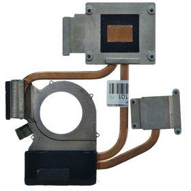 Радиатор для HP Pavilion dv6-6000 / 665278-001