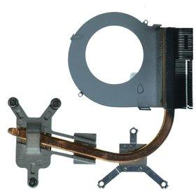 Радиатор для HP Pavilion g7-1000 / 643363-001