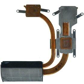 Радиатор для Asus N60 / 13GNWK1AM010