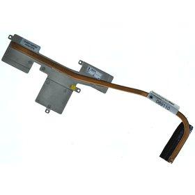 Радиатор для ASUS M6000 / 13-N951AM242