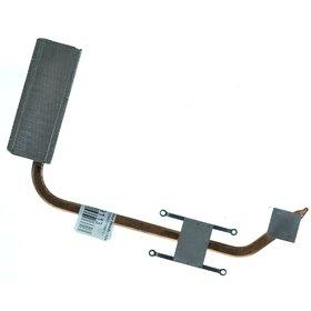 Радиатор для Asus A54 / 13GN7B1AM010
